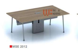 Bàn họp MSE 2012 3