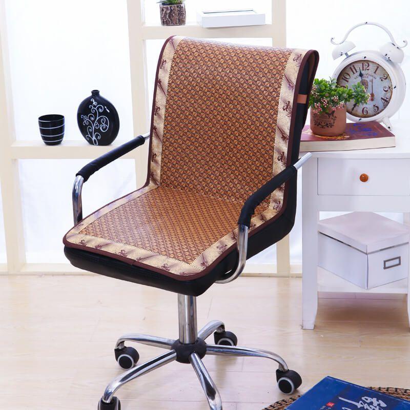 Tiết lộ cách chọn ghế văn phòng hữu ích nhất